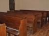 church-21-12-2011-050