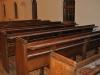 church-21-12-2011-051