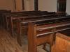 church-21-12-2011-052