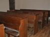 church-21-12-2011-053