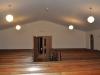 church-21-12-2011-054
