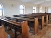 Church Pews - 24-03-12