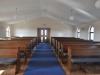 Church Carpet - 26-03-12