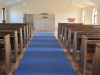 Church Carpet - 26-03-12