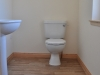 Church Toilet - 26-03-12
