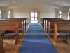 Church - Internal View - 27-03-12