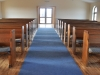 Church View - Internal View - 27-03-12