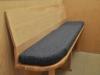 Church Cushions 15-03-2012