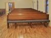 Church Cushions - 15-03-12